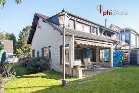 Kauf Wohnhaus Phi Aachen U2013 Wertbeständiges Wohnhaus In Beliebter Wohnlage Von