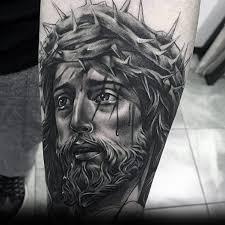 Forearm Tattoos - forearm tattoos 64 img pic tatuaje