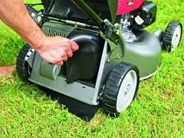 honda garden hrg 466 pk honda izy lawnmower u0026amp free starter kit