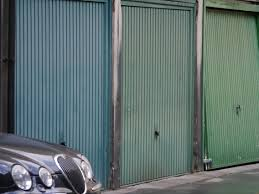 garage for cars mews an introduction u2013 distant drumlin