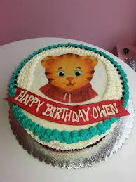daniel tiger cake s media cache ak0 pinimg originals b7 50 15 b7