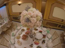 Banquet Halls In Los Angeles Sepan Banquet Hall Author At Sepan Banquet Hall And Catering