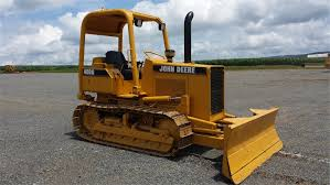john deere 650h dozer for sale the best deer 2017