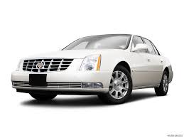 2009 cadillac dts warning reviews top 10 problems you must know