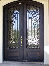 home window security bars iron doors automatic gates intercom systems ironguys