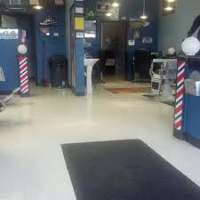 d u0026 c barber shop barbers 15 roosevelt rd valparaiso in