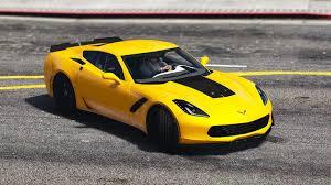 01 corvette z06 2016 chevrolet corvette c7 z06 add on 1 1 gta5 mods com