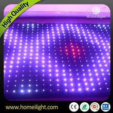 Led Screen Backsplash Compare Prices On Flexible Led Video Screen Online Shopping Buy