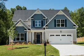 savvy homes garner nc communities u0026 homes for sale newhomesource