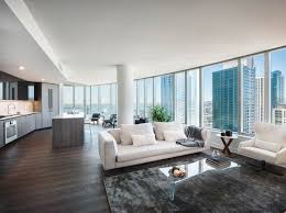 san francisco ca condos u0026 apartments for sale 415 listings zillow