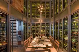 Wakefield Wine Cellar - db bistro wine dinner j wakefield brewery steak 954 u0027s takeover
