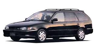 toyota corolla touring wagon toyota corolla touring wagon l touring limited s catalog