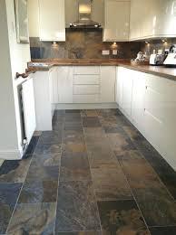 kitchen tiles floor design ideas kitchen floor tile design ideas nxte club