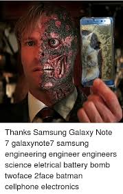 Galaxy Note Meme - 25 best memes about samsung note 7 samsung note 7 memes
