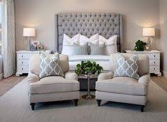 pinterest master bedroom spring tour ideas on how to style your bedside table dream home