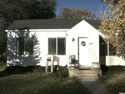 Rambler House Style Riverton Homes For Sale Rambler Ranch Style