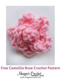 Crochet Designs Flowers 256 Best Crochet Free Patterns Images On Pinterest Free Crochet