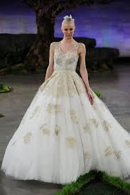 ines di santo wedding dresses ines di santo 2016 wedding dresses weddingbells