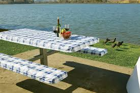 Patio Table Cover Patio Table Cover At Home And Interior Design Ideas