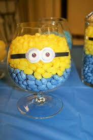 Minion Birthday Decorations 17 Best Vathu Images On Pinterest Parties Balcony And Gardening