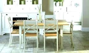table encastrable cuisine table encastrable cuisine table et chaises ikea table et chaise