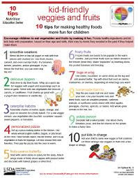 chapter 5 nutrition and physical activity