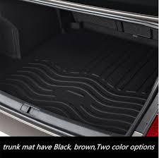 toyota sequoia cargo liner car carpet cargo liner car trunk mat for toyota fortuner sequoia