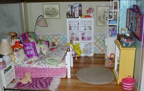 chambre jouet fond d écran chambre jouet produit maison de poupées
