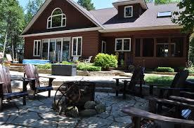 rental cottage home cottage care rentals property management