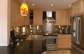 chic and trendy condo kitchen design condo kitchen design and