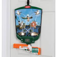 majik over the door duck hunting game walmart com