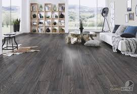 Gray Laminate Floors Classic Laminate Floors Bedrock Oak U2013 Eurostyle Flooring Vancouver