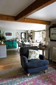 Cotswolds Cottages For Rent by Get 20 Cotswold Cottages Ideas On Pinterest Without Signing Up