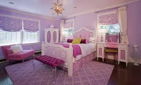 little girl room decor little girl bedroom decor home design plan