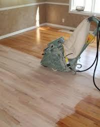 wichita wood floor specialists wichita s 1 wood floor company