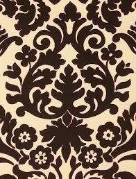 Damask Print Rug Damask Print Black Cream Waverly Essence Damask Sun Soft Indoor