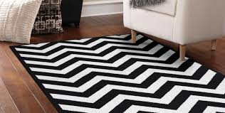 Pretty Area Rugs Rugs Wonderful Design Area Rugs Grey Beautiful Gray Area Rugs