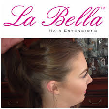 hair extensions nottingham la s most discreet hair extensions la nano ring hair
