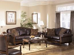 traditional living room set beautiful traditional living room set goose hollow furniture