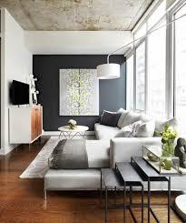 kleine wohnzimmer wohndesign 2017 cool attraktive dekoration kleines wohnzimmer