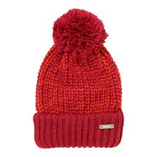 bench women s accessories hats new york wholesale large product