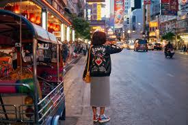 magali vaz fashion lifestyle u0026 travel blog u2022 a mumbai based