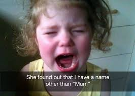 Cry Baby Memes - perfectly valid reasons to be a cry baby gallery worldwideinterweb