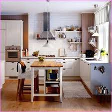 home design ideas for small kitchen small kitchen island with seating for 2 home design ideas narrow