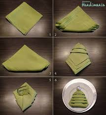 how to make table napkins 145 best napkin rings and napkin folds images on pinterest table