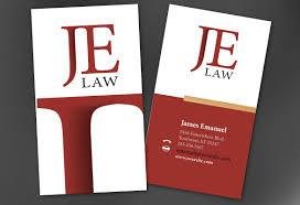 Business Card Design Pricing Enpitu Modern Logo Design Freelance Logo Design Pricing How To