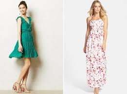 dresses for a summer wedding dresses for summer wedding wedding corners