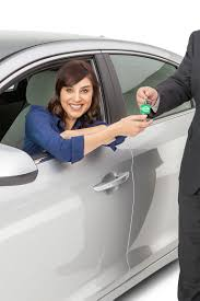 lexus financial loss payee about enterprise car sales