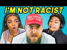 Naked Women Memes - download im not racist meme free mp3 free music archive