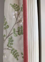 How To Make Roll Up Curtains We Cater To All Types Of Curtains And Blinds Such As Roman